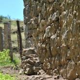 Pour les amoureux de vieilles pierres