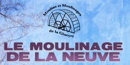 logo_moulinage